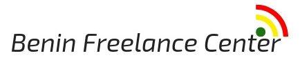 Benin Freelance Center
